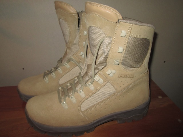 Name:  boots.JPG Views: 414 Size:  73.5 KB