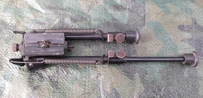 Name:  bipod.jpg