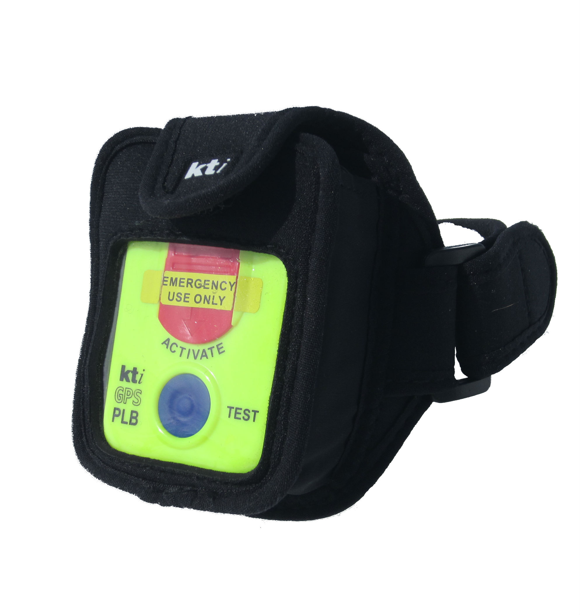 Name:  KTI Armband-02.jpg