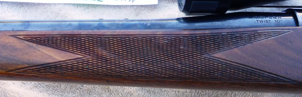 Name:  8846 forend checker detail.JPG