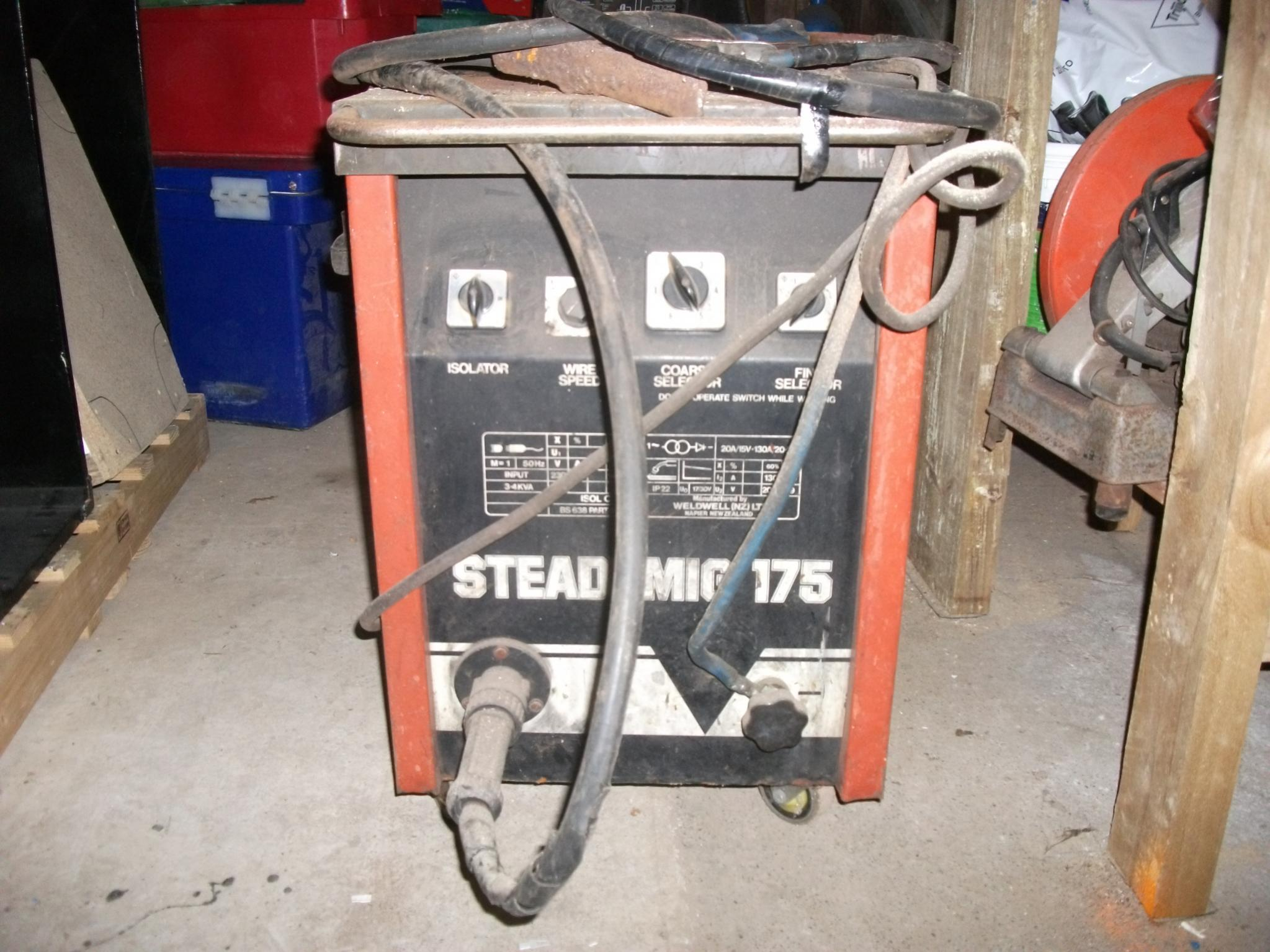 Name:  DSCF2208 Welder.jpg