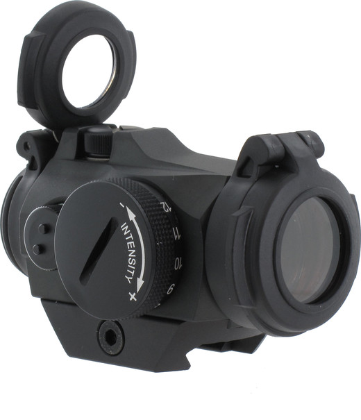 Name:  Aimpoint-Micro-H2.jpg Views: 375 Size:  45.0 KB