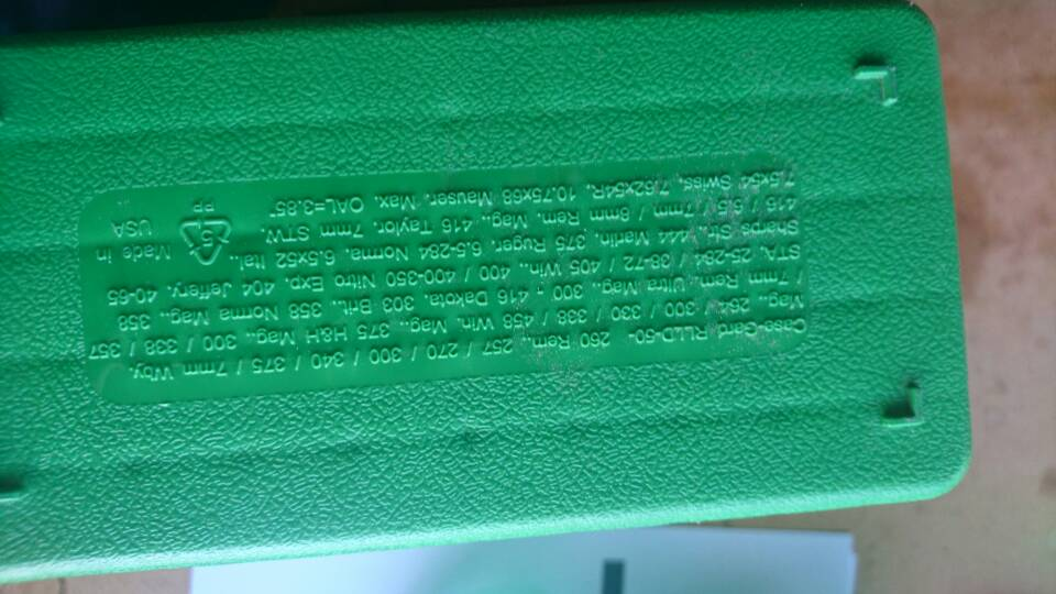 Name:  uploadfromtaptalk1456427470195.jpg