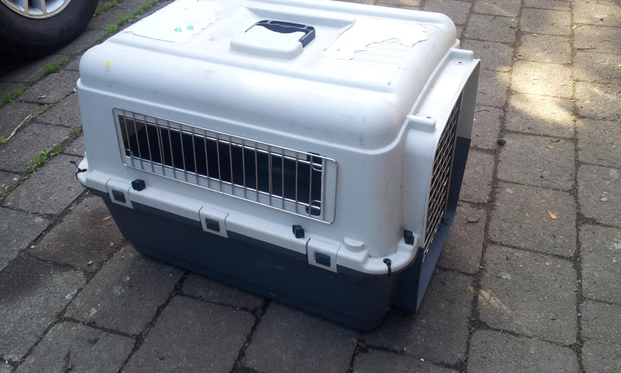Name:  dog crate side.jpg Views: 219 Size:  300.3 KB