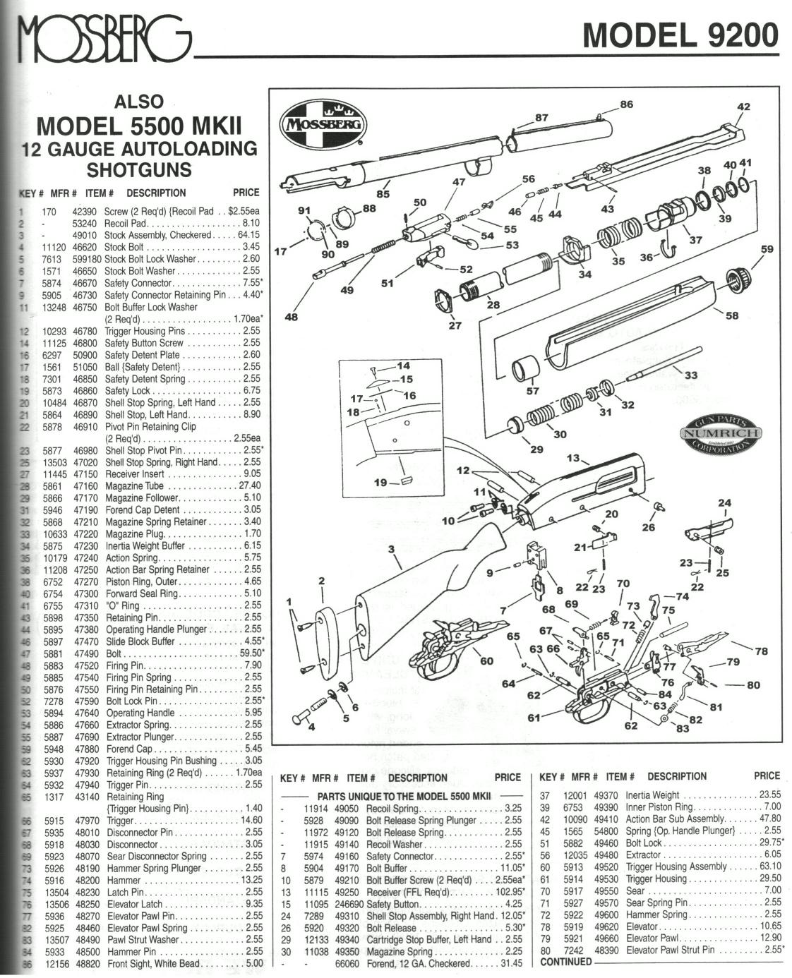 49512d1463258747-wtb-mossberg-9200-semi-auto-parts-mossberg_9200 Walther P Schematic on walther p99 diagram, gun silencer schematic, walther g22 parts diagram, walther p1 schematic, walther sp22 m1 breakdown diagram, walther p88 schematic, walther 9mm schematic, walther p38, m&p 9mm parts schematic, walther ppk, kahr cw9 schematic, uzi schematic, walther pp schematic, walther pk380 schematic, walther p99 accessories, walther pps schematic, walther ppq schematic, m&p pistol schematic,