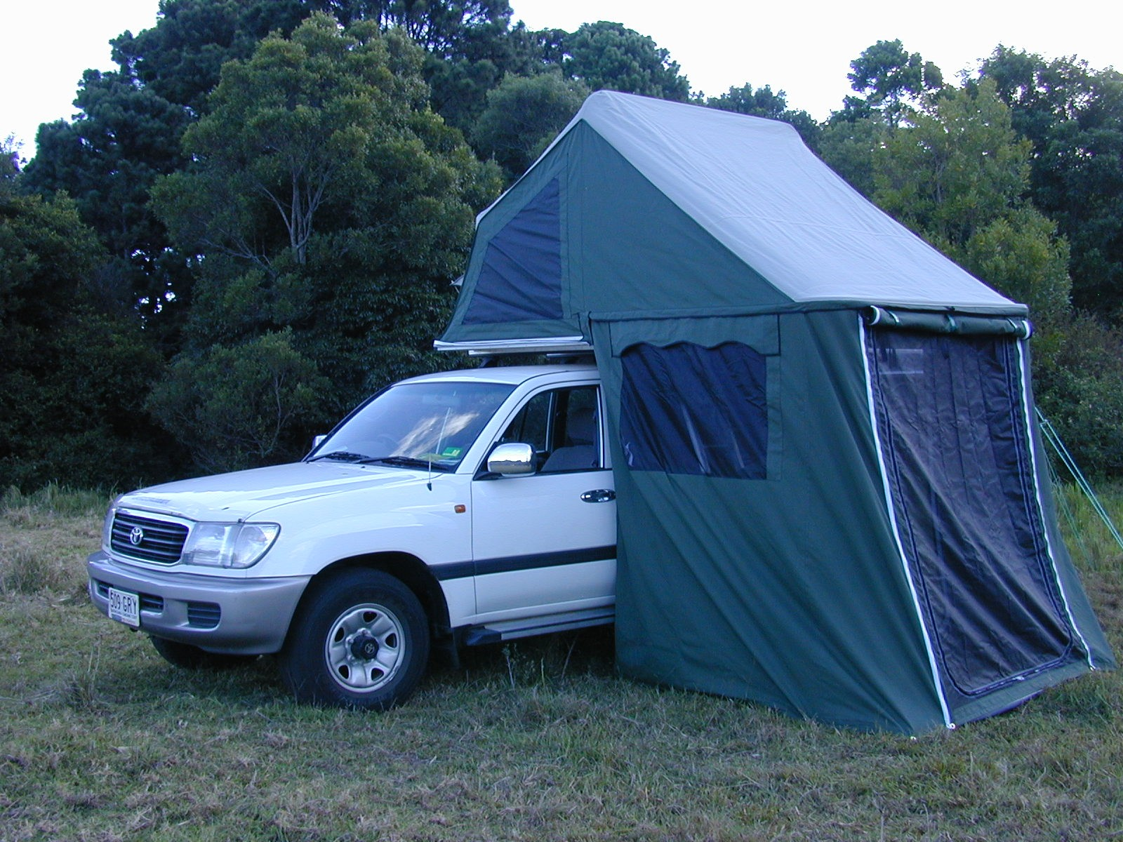 Name:  roof_top_tent.jpg