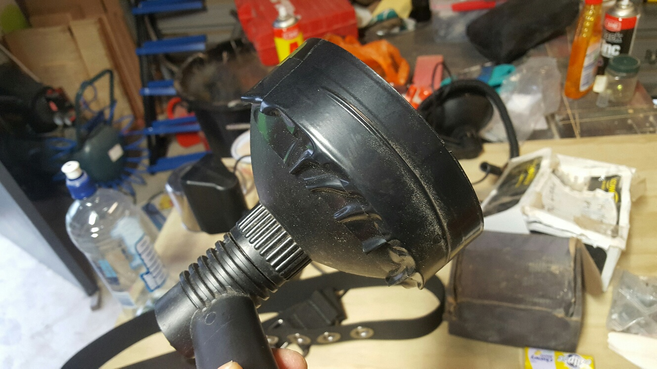 Name:  LFHand1.jpg