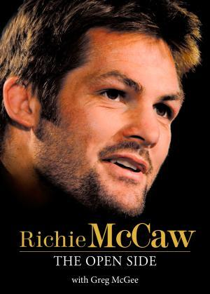Name:  richie-mccaw-the-open-side.jpg Views: 201 Size:  22.7 KB