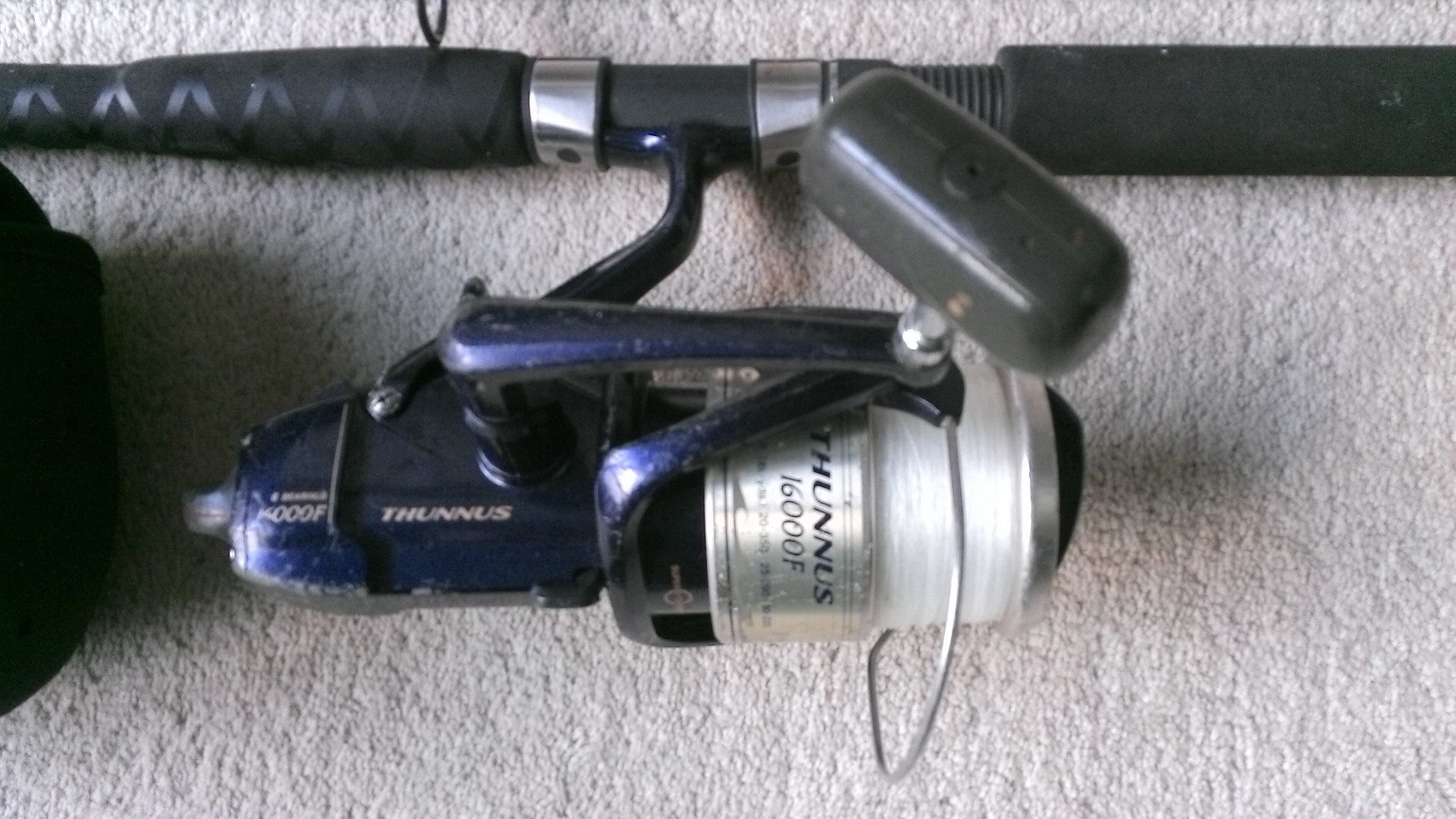 Name:  Shimano Thunnus 16000F.JPG