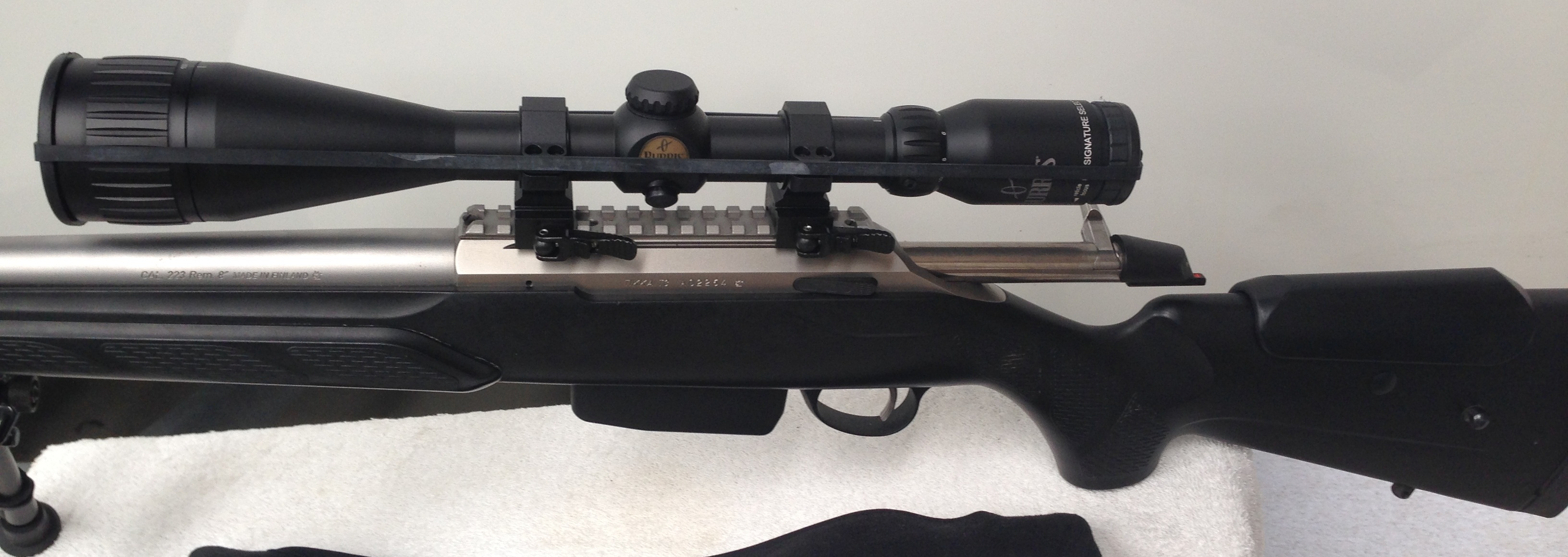 Name:  Burris 4-16 x44 tikka-223-sv4.jpg