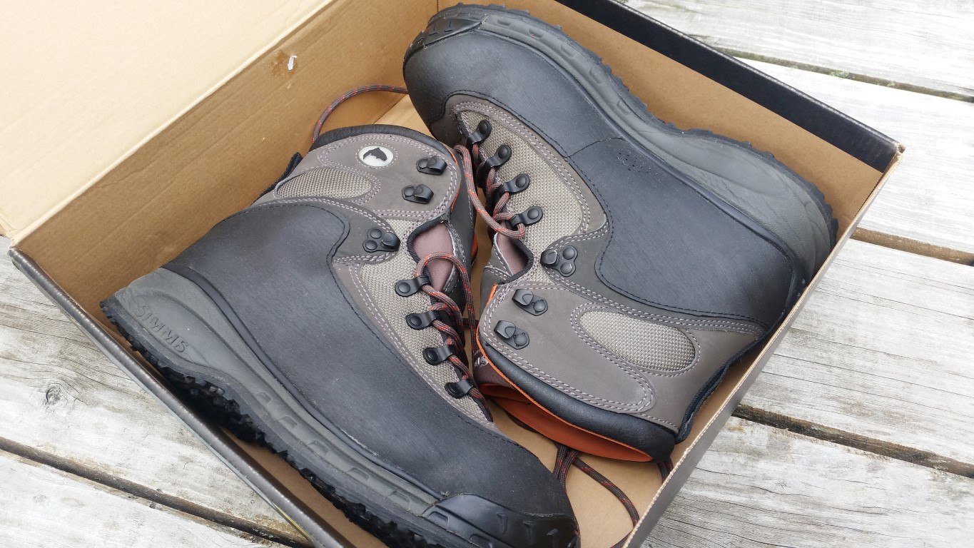 Name:  boots in box.jpg Views: 394 Size:  305.1 KB