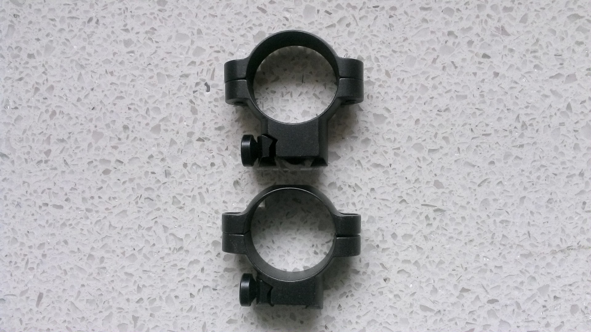 Name:  Leupold 30mm rings 1.jpg