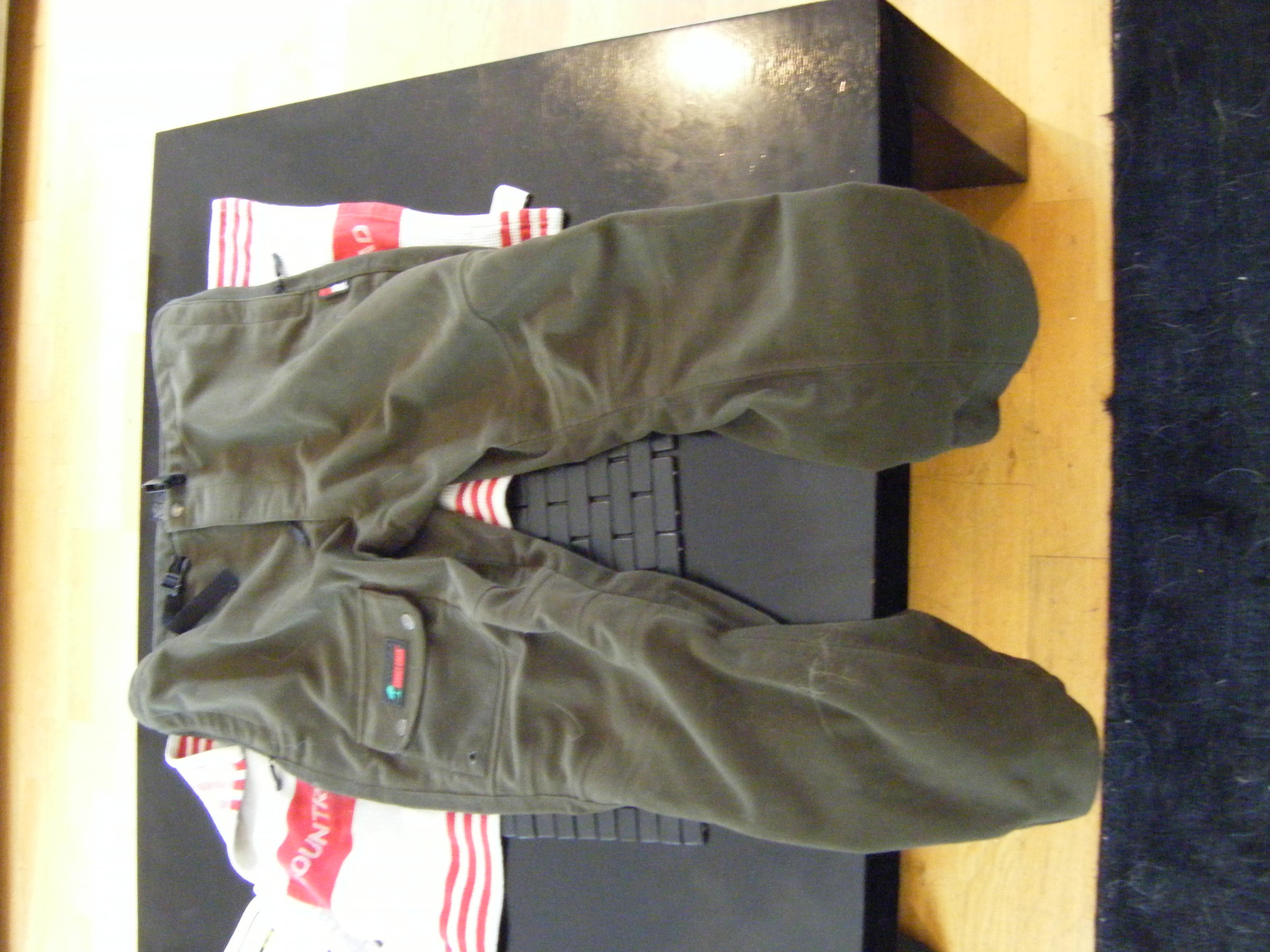 Name:  Stoney Creek Hydrafuse pants.jpg