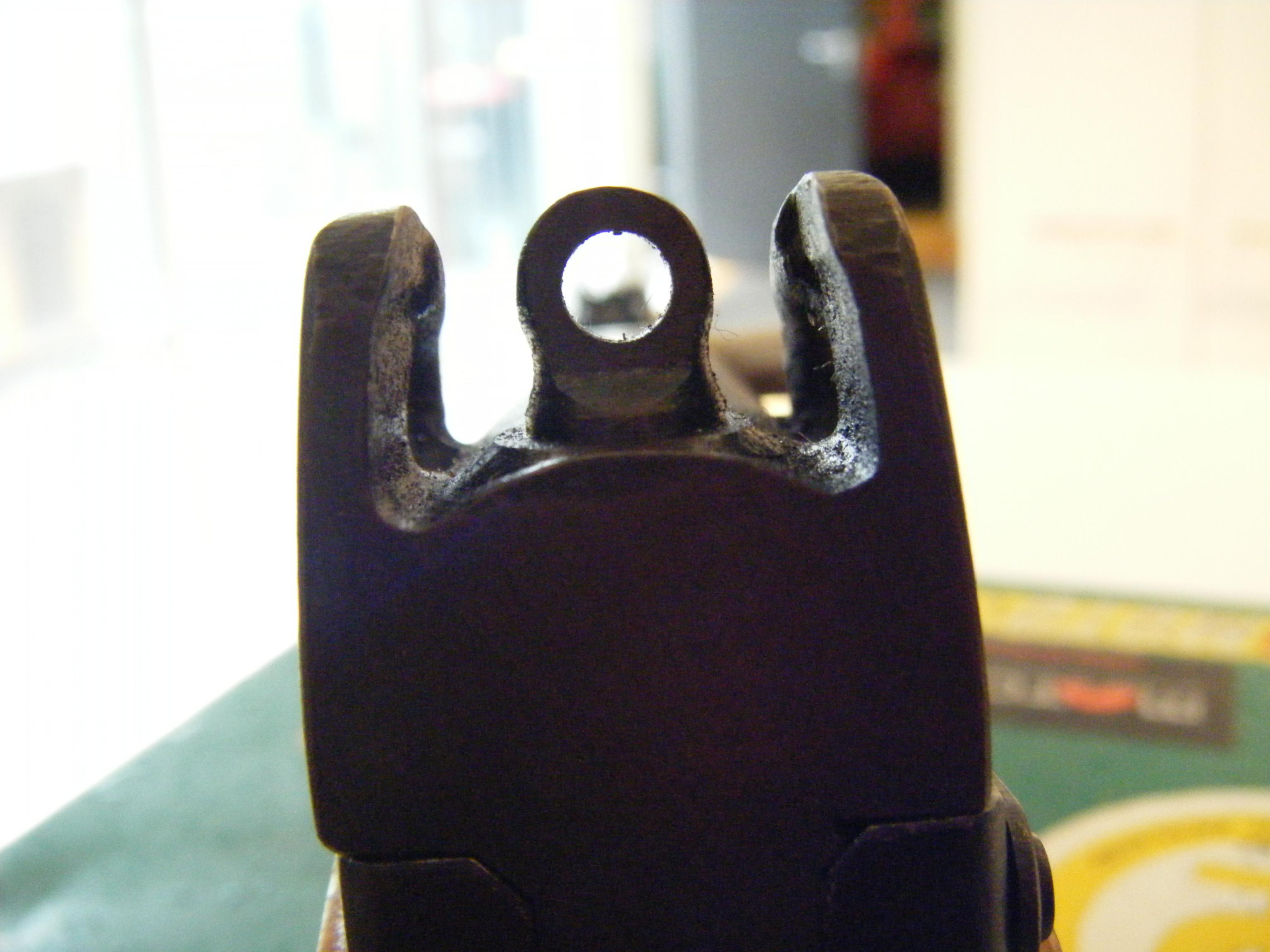 Name:  SKS rear ghost sight.jpg