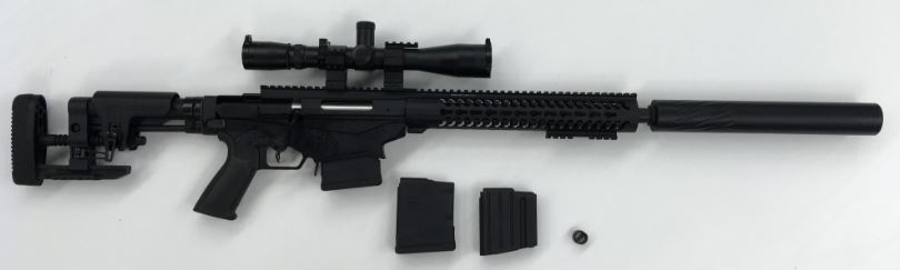 Name:  ruger precision.JPG