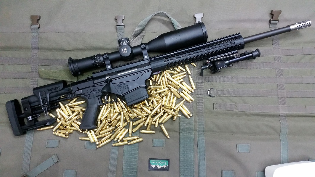 Name:  ruger precision RESIZE 1.jpg Views: 534 Size:  266.5 KB