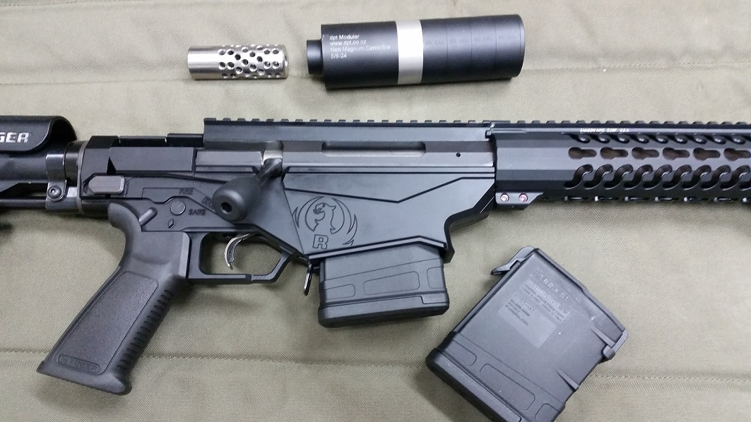 Name:  ruger precision RESIZE 4.jpg Views: 485 Size:  267.9 KB