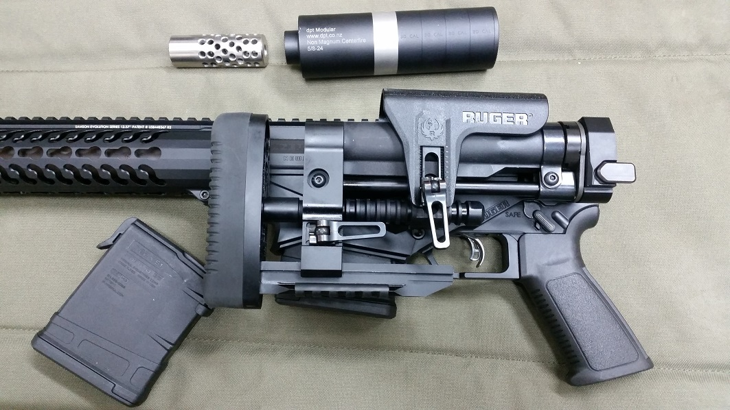 Name:  ruger precision RESIZE 5.jpg Views: 487 Size:  291.3 KB