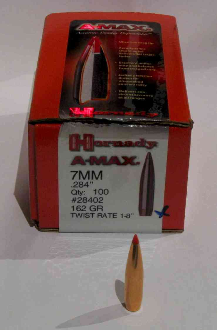 Name:  7mm hornady AMAX 162g  x100+6 reduced.jpg