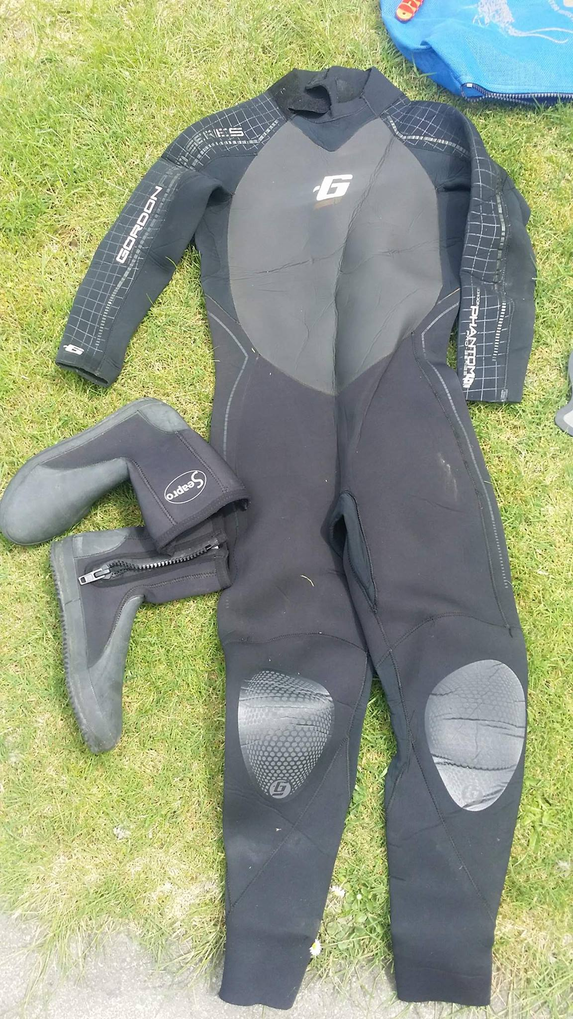 Name:  wetsuit.jpg