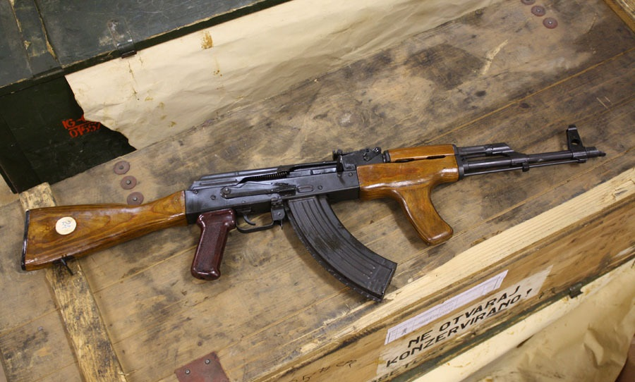 Name:  Romanian AK47.jpg