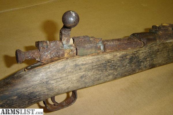Name:  5778859_01_damaged_guns_640.jpg