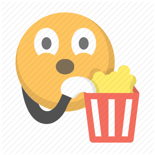 Name:  EatingPopcorn-512.png