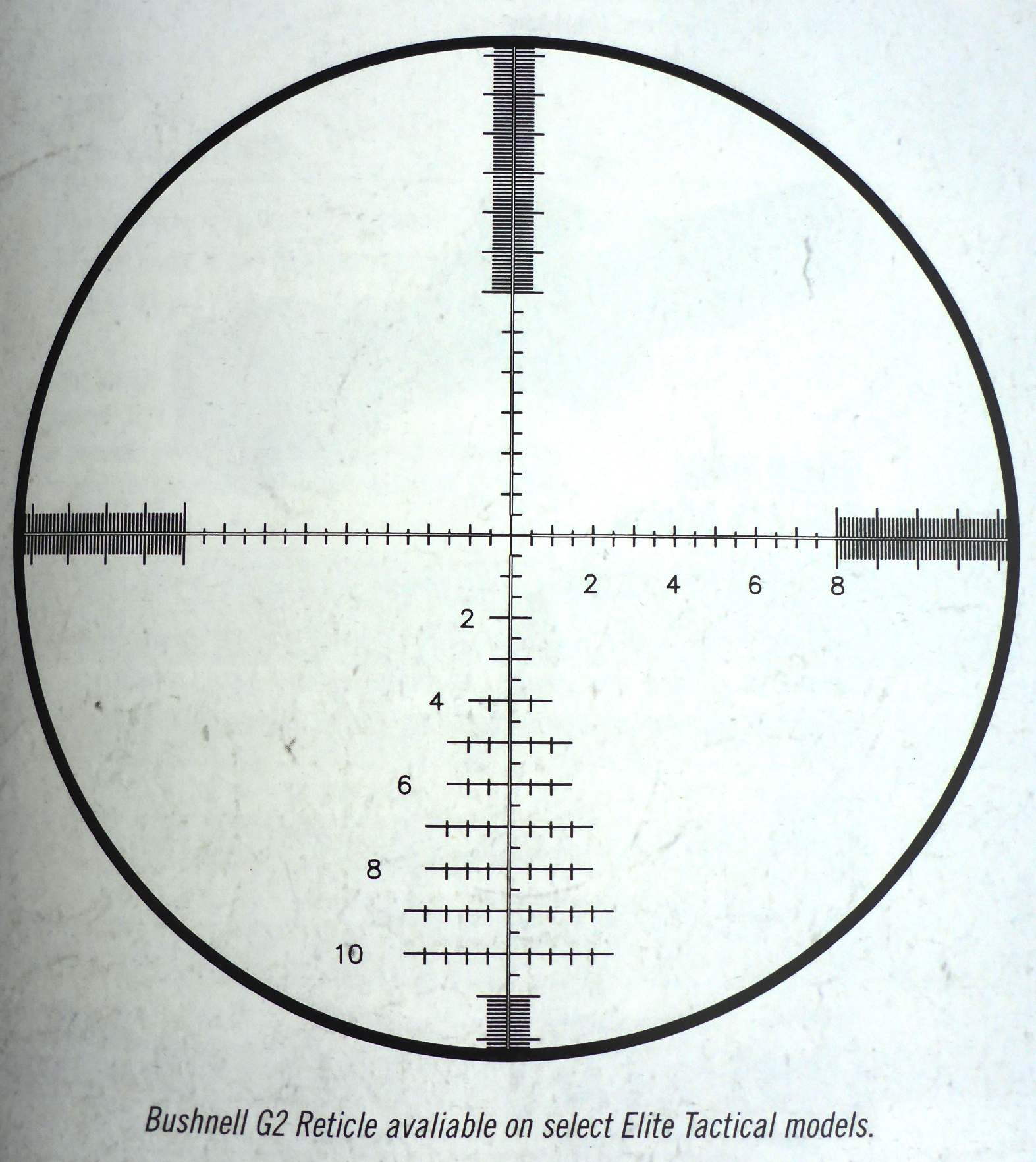 Name:  reticle detail comp.JPG