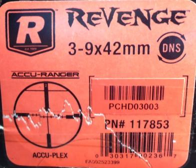 Name:  P1000659 Redfield revenge label comp.JPG