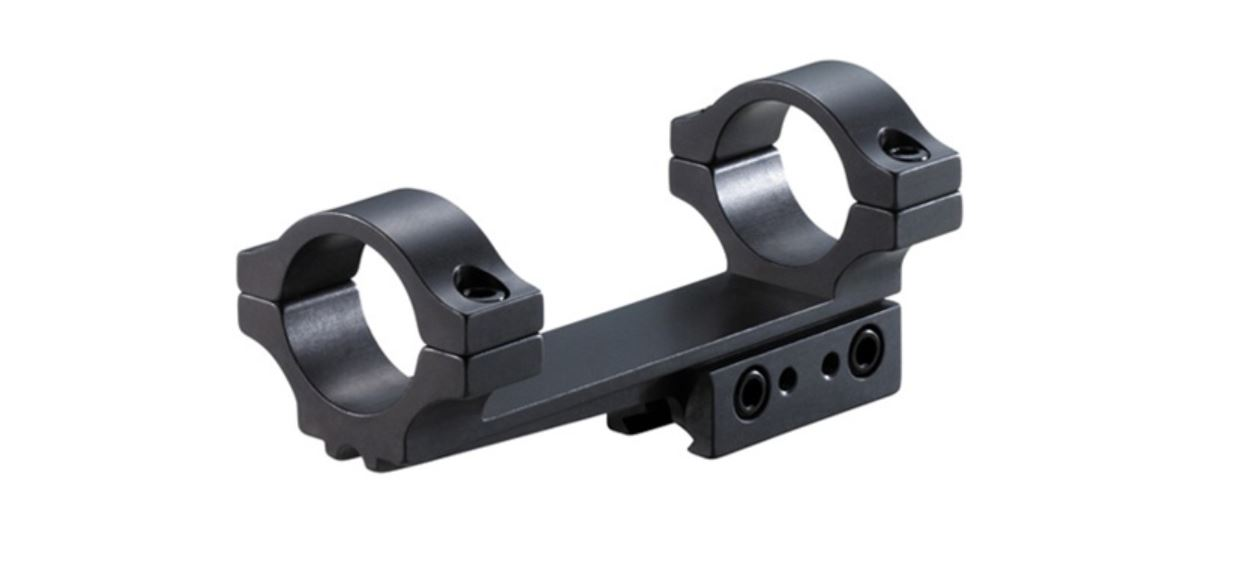 Name:  bkl-454-1-piece-4-long-offset-cantilever-scope-mount-ring-for-14mm-dovetails-2491-p.jpg Views: 43 Size:  37.5 KB