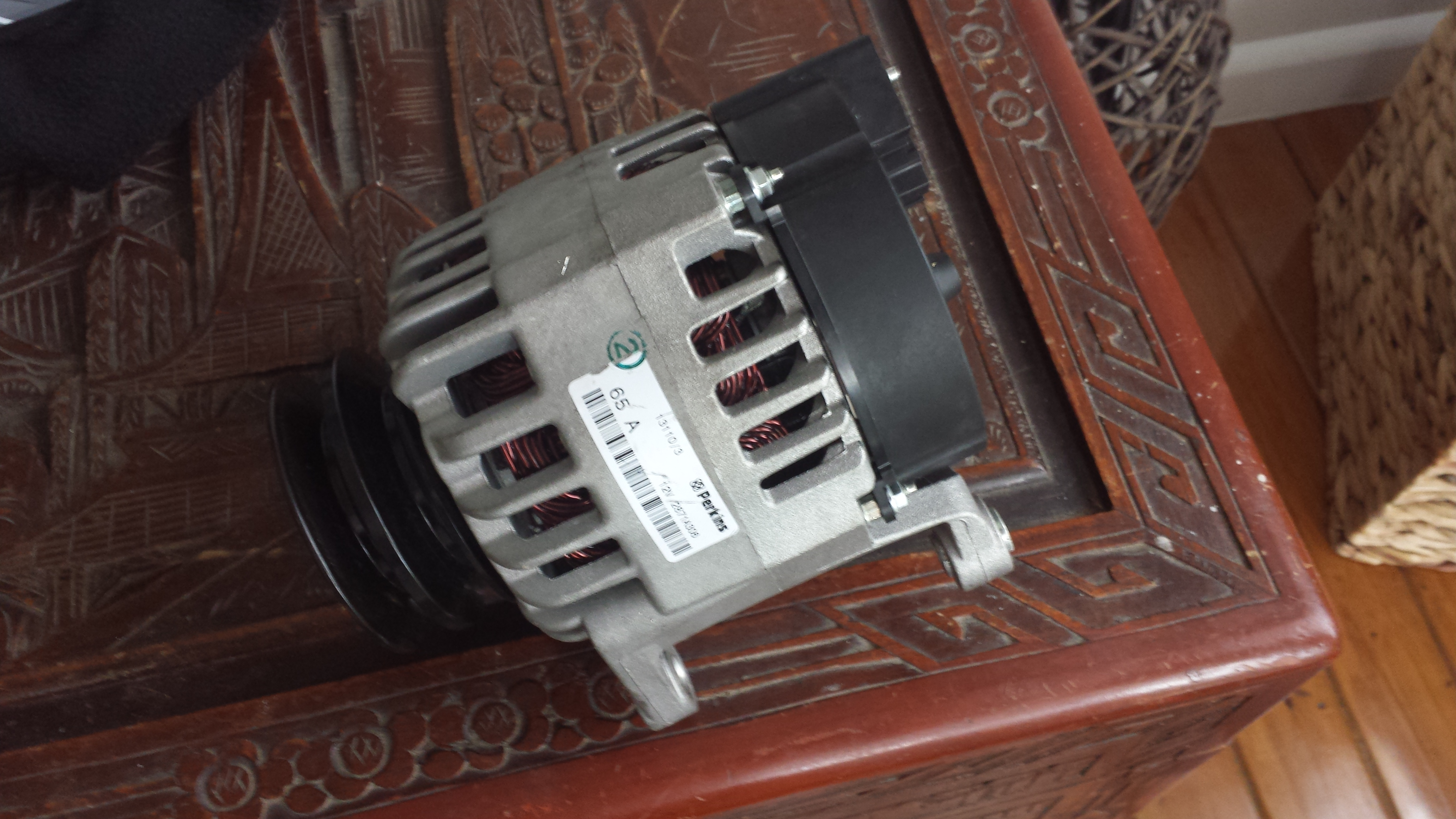 Name:  alternator (3).jpg