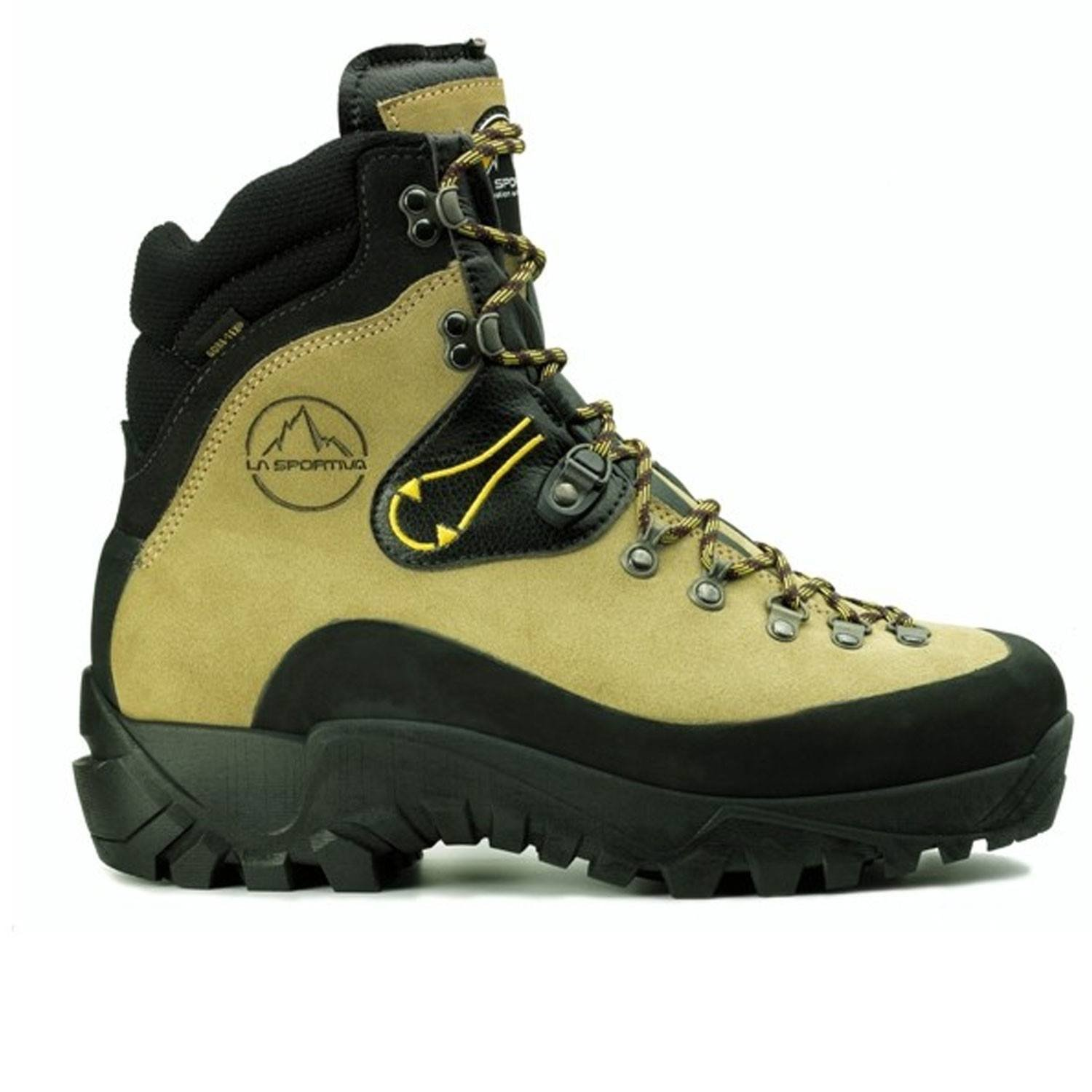 Name:  la sportvia Mountain Boot.jpg