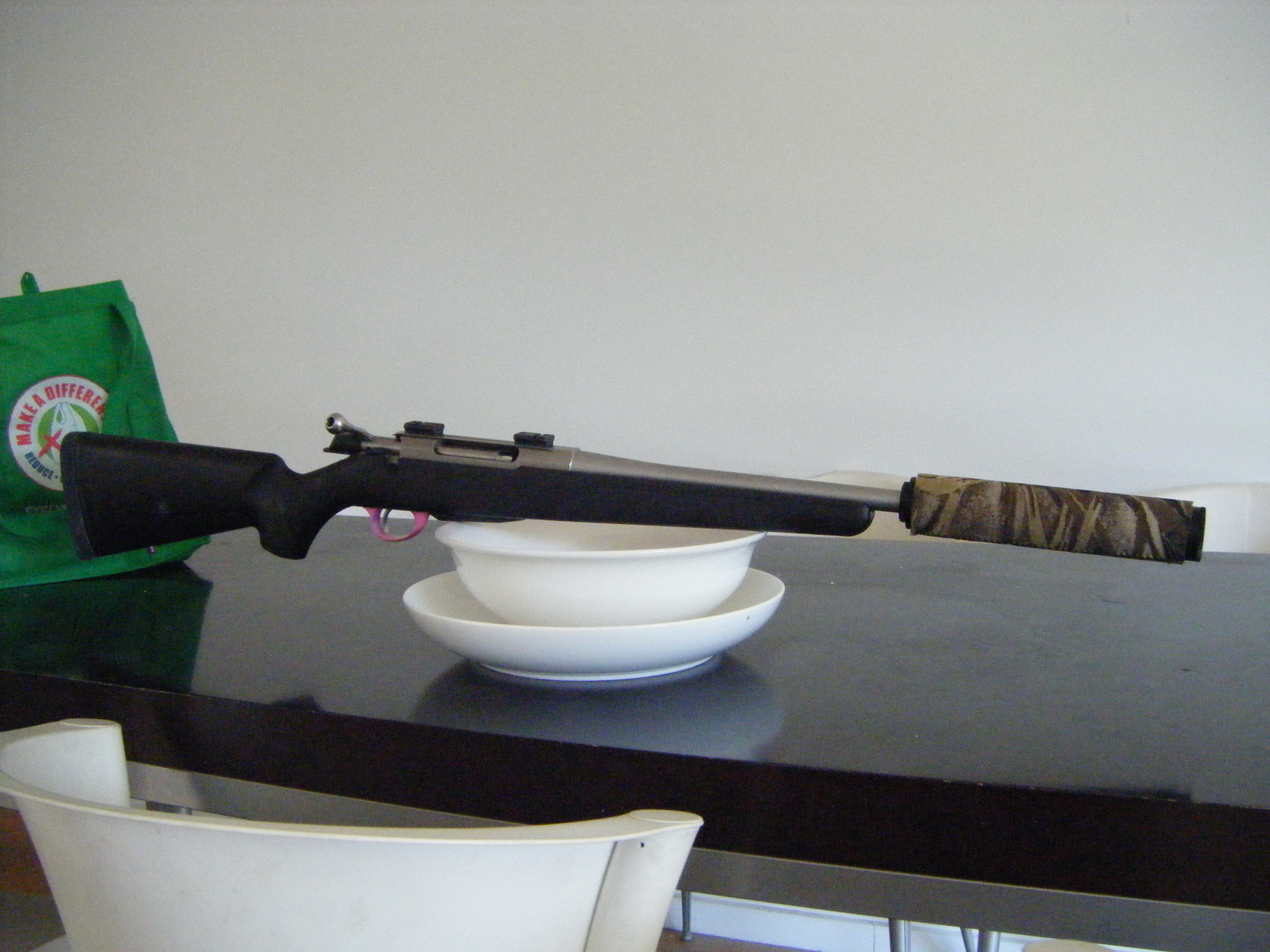 Name:  308 T3 with suppressor.JPG Views: 303 Size:  1.72 MB