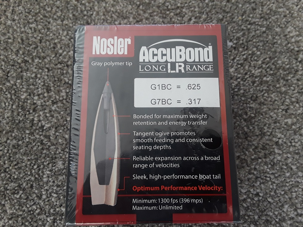 Name:  Nosler AB LR 270-1.jpg