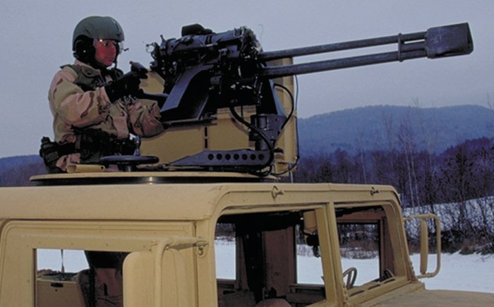 Name:  GAU-19B_heavy_machine_gun_on_an_Humvee_vehicle.jpg
