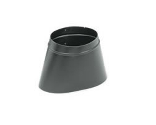 Name:  snap-lock-6-inch-black-steel-stovepipe-oval-to-round-boot-stove-connector-51.jpg