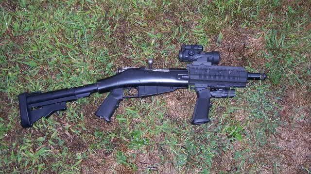 Name:  3aad83148de6aa79df4ebc93c1a3c9cc-firearms-whats-the.jpg Views: 346 Size:  78.7 KB