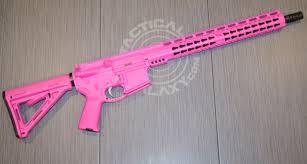 Name:  pink ar.jpg Views: 316 Size:  5.9 KB