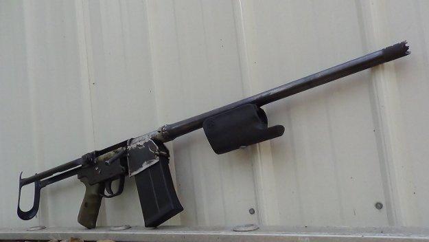 Name:  badass-weapon.jpg Views: 280 Size:  22.0 KB