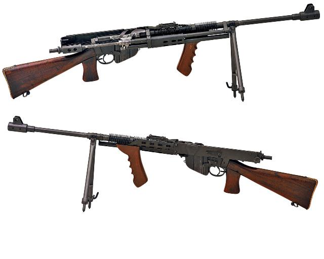 Name:  Charleton Automatic Rifle.jpg