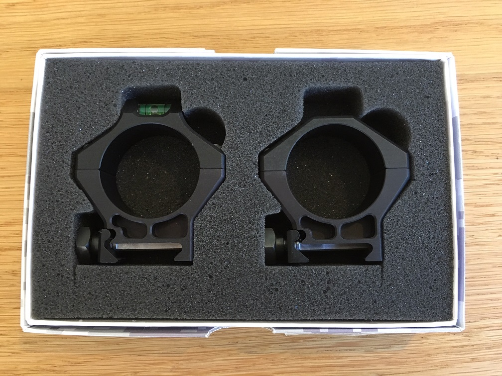 Name:  Hawkins Tacticals boxed.jpg Views: 99 Size:  314.7 KB