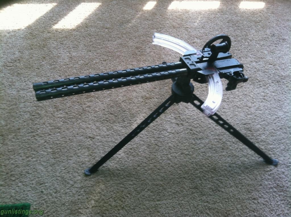 Name:  l1_rifles_calico_222_gatling_gun__ruger_1022_113165.jpg Views: 333 Size:  680.7 KB