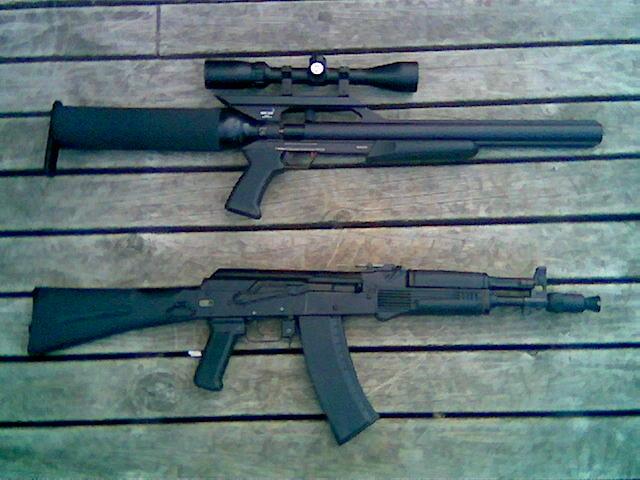 Name:  gun.jpg Views: 93 Size:  79.3 KB