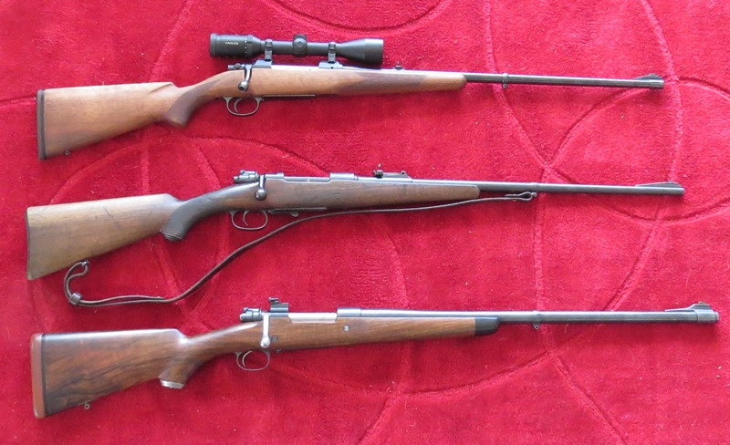 Name:  African rifles.jpg Views: 455 Size:  145.7 KB
