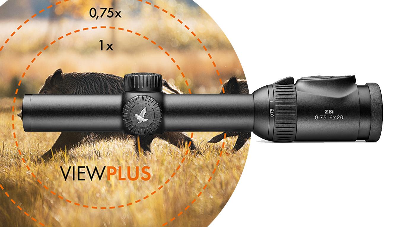 Name:  swarovskiz8.jpg Views: 462 Size:  236.0 KB