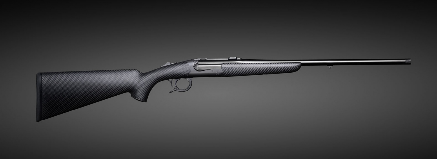 Name:  Johann-Fanzoj-KB-1-TI-CARBON-Break-Action-Single-Shot-Rifle-4-1.jpg
