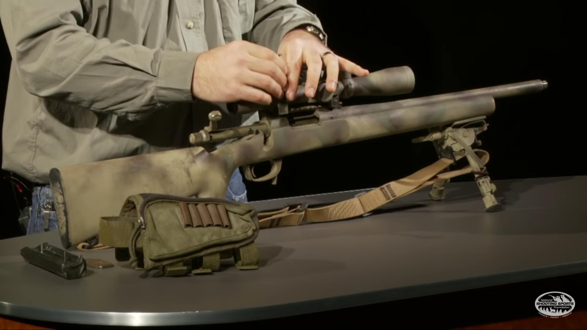 Name:  Cleckner Rifle.jpg Views: 342 Size:  538.8 KB