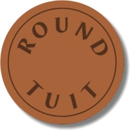 Name:  RoundTuit.jpg Views: 279 Size:  16.8 KB