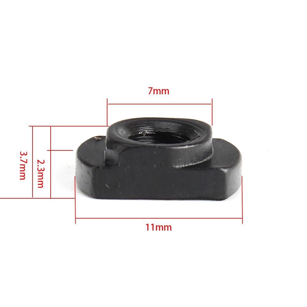 Name:  ohhunt-10-Sets-10-Screws-and-10-Nuts-Pack-M-LOK-T-Nut-Standard-Steel-Screw.jpg Views: 137 Size:  44.8 KB