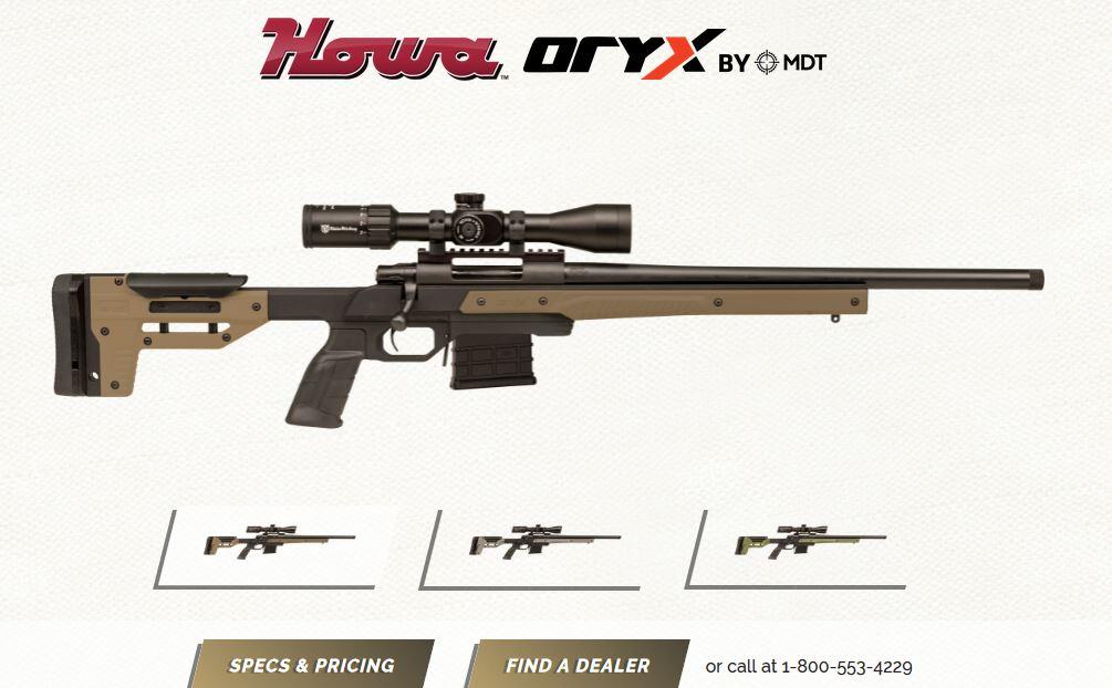 Name:  oryx mini.JPG Views: 110 Size:  79.4 KB